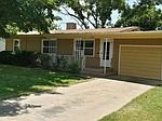 1506 Pecos Ave, Roswell, NM