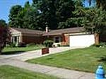 4801 Craig Rd, South Bend, IN
