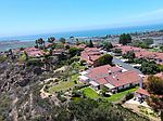 2259 Lagoon View Dr, Cardiff By The Sea, CA