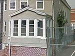 Brighton Ave, Kearny, NJ