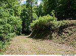 32&33 Black Rock Creek Rd, Qualla Township, NC