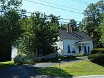 57 South St, Walpole, NH