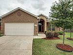 8799 Timber Falls Dr, Dallas, TX