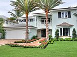 2319 Sea Island Dr, Fort Lauderdale, FL