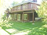 S78W20544 Monterey Dr, Muskego, WI