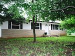 3340 Minerva Lake Rd , Columbus, OH 43231