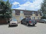468 Mae St, Clifton, CO