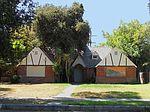1972 N G St, San Bernardino, CA