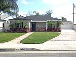14542 Busby Dr, Whittier, CA
