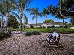 2399 Via Del Robles, Fallbrook, CA