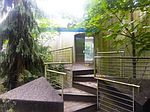 424 NW Macleay Blvd, Portland, OR