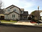 909 Snapdragon Way, Brentwood, CA