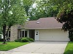 4310 Beilfuss Dr, Madison, WI