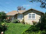 32 Stewart Ave, San Jose, CA