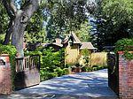 1 Park Dr, Atherton, CA