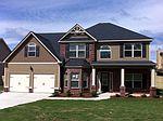 3191 Waverly Ln, Augusta, GA