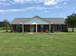 1014 County Road 359, New Albany, MS