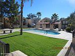 3421 W Dunlap Ave # 165, Phoenix, AZ
