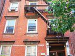 276 E 10th St, New York, NY