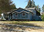 8331 Castano Pl, Sun Valley, CA