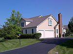 8980 Berwick Ct, Village Of Lakewood, IL