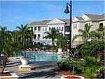 3725 Conroy Rd # 821, Orlando, FL