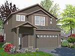 37104 Indian Summer St, Sandy, OR