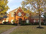 2056 Dogwood Garden Dr, Germantown, TN