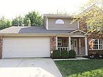 12135 Southcreek Ct, Indianapolis, IN