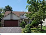 3228 Garfield Ave, Reading, PA