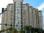 Okeechobee Blvd, West Palm Beach, FL