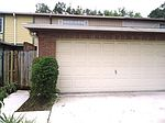 2540 W Tennessee Ave, Tampa, FL