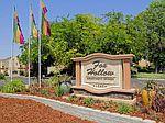 1040 W Grand Ave, Porterville, CA