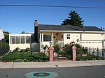 2 Robert Pl Millbrae , Millbrae, CA 94030