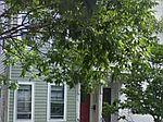 143 Thorndike St UNIT 2, Cambridge, MA