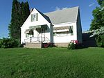 121 Black Rd, Harrisville, PA