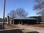1056 Rabbit College Rd, Lena, MS
