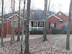 1481 S Thompson Rd, Pine Mountain, GA