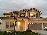 878 E Etiwanda Ave, Rialto, CA