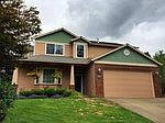 6611 SE Vernelda St, Milwaukie, OR