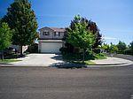 5150 Chabot Ct, Fairfield, CA