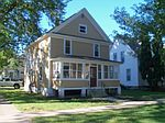 1339 3rd Ave N, Fort Dodge, IA
