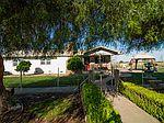 7838 East Krafft Road, Merced, CA