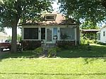 602 N 2nd St, Central City, KY