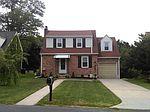 114 Greystone Rd, York, PA