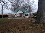 5181 Stovall Rd, Cave City, KY