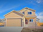 000 Lorson Ranch - Prwr1, Colorado Springs, CO
