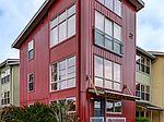 1730 SW Barton St # A, Seattle, WA
