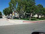 17871 Graystone Ave, Chino Hills, CA
