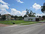 112 S Bluford Ave, Ocoee, FL